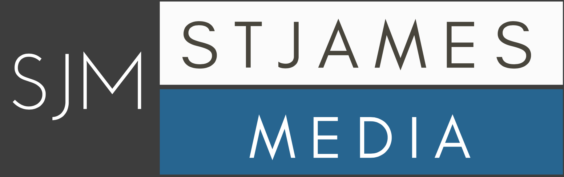 St. James Media